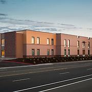 HMC- UHS Med Center