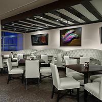 Mi Cocina Restaurant 04 - Midtown Atlanta, GA