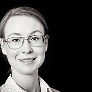 2017-06-01 Cecilia Slottner Höglund