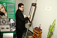 2013 - WSU ArtsGala, 14th Annual at Wright State University