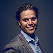 Alexander Wefald