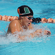 2015 Hurricanes Swimming & Diving