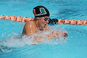 2015 Hurricanes Swimming & Diving