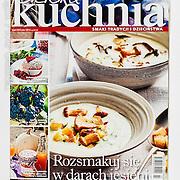 Sielska Kuchnia Publications