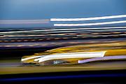 January 24-27, 2019. IMSA Weathertech Series ROLEX Daytona 24. #84 JDC-Miller Motorsports Cadillac DPi, DPi: Simon Trummer, Stephen Simpson, Chris Miller, Juan Piedrahita