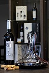 Pizzato Vinhos e Vinhas. FOTO: Marcos Nagelstein/Preview.com