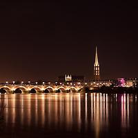 Bordeaux, Saint Emilion, Pommerol