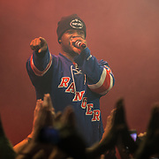 A$AP Ferg @ Howard Theatre