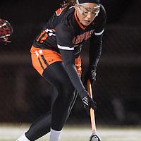 Lacrosse_vs_St. Francis_News_Release