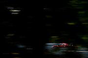 June 30- July 3, 2016: Sahleen 6hrs of Watkins Glen, #62 Giancarlo Fisichella, Toni Vilander,Risi Competizione, Ferrari 488 GTE GTLM