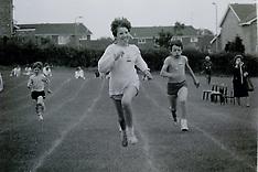 Millbrook Sports 1987