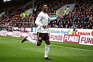 261014 Burnley v Everton