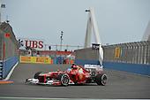 Europe GP
