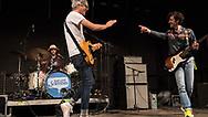 """Jetzt wirds anspruchsvoll! #W.A.S (Wie sich WE ARE SCIENTISTS offiziell abkürzen lassen) sind die Kommilitonen Chris und Keith, die sich 2000 in Berkeley fanden und seit dem gemeinsam Musik machen. Mit """"Helter Seltzer"""" legen sie aktuell das sechste Album vor und präentieren darauf coolen, schlauen und relaxten Pop-Rock. Nach Aussage der Band könne man darauf auch bestimmt irgendwie tanzen."""