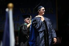 Walker School of Business & Technology - Eric W.