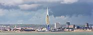 Portsmouth Views