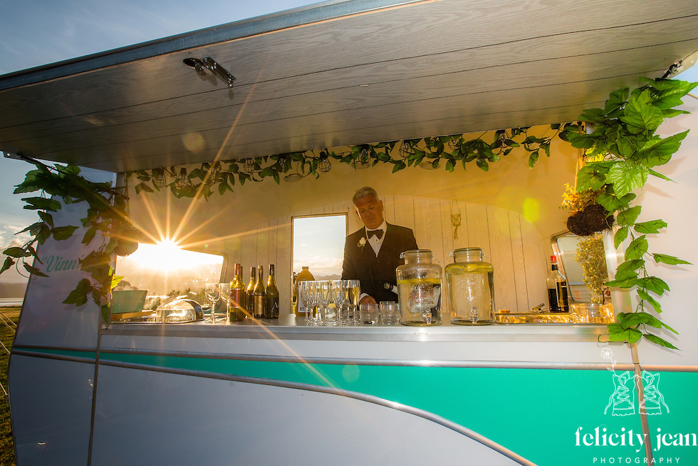 cool ideas for your wedding 2016/2017 flowers venue's nibbles dresses sign boards dressing up your pets props for photos ceremony styling photo booths bands cakes and more Coromandel Peninsula Wedding Photos by Felicity Jean Photography Whitianga Tairua Whangamata Matarangi Opito Kuaotunu Pauanui and Waihi Wedding Photos