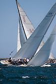 Best Sail Nantucket Regatta Photos