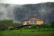 Sao Roque de Minas_MG, Brasil...Parque Nacional da Serra da Canastra em Sao Roque de Minas, Minas Gerais...Serra da Canastra National Park in Sao Roque de Minas, Minas Gerais...Foto: JOAO MARCOS ROSA / NITRO..