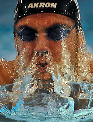 12.11.2010, Aqua Nova, Wiener Neustadt, AUT, OESV, Stroeck Austrian Qualifying 2010 Day 2 Finals, im Bild Paolo Bossini ITA, EXPA Pictures 2010, PhotoCredit: EXPA/ S. Trimmel