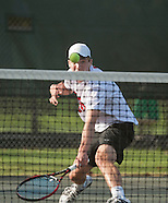 SPS Tennis v Proctor 5May14