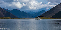 Our flight came to an end and we touched down at our backcountry location deep in the Yukon's Peel Watershed. Please enjoy these fantastic images our group members took as the float plane took off