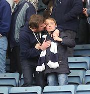 05-05-2013 Dundee v Aberdeen