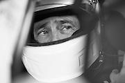 May 2-4, 2014: Laguna Seca Raceway. #77 Joe Courtney, Peter Argetsinger, Musante Motorsport, Lamborghini Boston