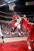 St John's v Louisville_ESPN