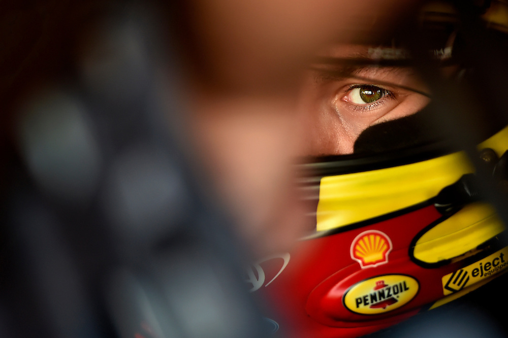 25-27 September, 2014, Dover, Delaware USA<br /> Joey Logano<br /> &copy;2014, Scott R LePage <br /> LAT Photo USA