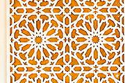 Sidi Ifni, Southern Morocco, 2016-06-05.