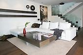 Modern Home 476