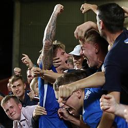 Charlton Athletic v Peterborough United