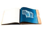 kcad book edit final