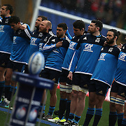 Roma 05/02/2017 Stadio Olimpico<br />