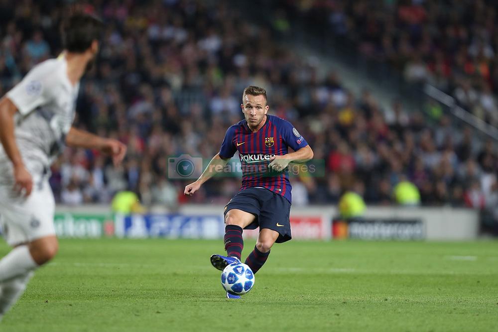 صور مباراة : برشلونة - إنتر ميلان 2-0 ( 24-10-2018 )  20181024-zaa-b169-097