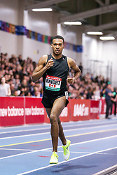 Reebok<br /> NB Indoor Grand Prix Track and Field