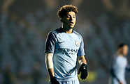 FILE: Jadon Sancho