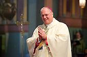 Bishop Dolin