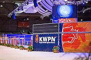 Kooij<br /> KWPN Hengstenkeuring 2017<br /> © DigiShots - Jessica van Herk