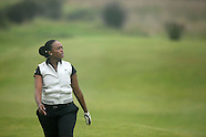 Gary Player Invitational 2010 - Pro Am