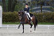 Angela Krooswijk - BMC Roman Nature<br /> CDIYJP Roosendaal 2012<br /> © DigiShots