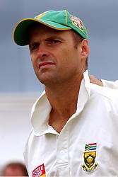 Gary Kirsten, South Africa