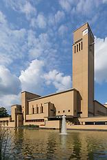 Hilversum, Noord Holland, Netherlands