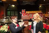 Heinz Awards 2014