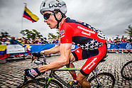 2015 Road World Championships