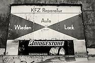 Aston Martin & Leica Roadtrip Directly beside the original Leica factory in Wetzlar now the Leica Geosystems factory