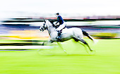 (C) July 13 - Showjumping - S2 Sparkassen Youngsters Cup s