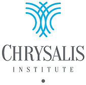 2018 Chrysalis Institute Keynote: Dr. James Hollis