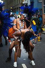 2018-08-27-Carnival